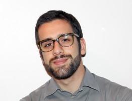 Daniele Sebastianelli