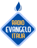 RadioEvangelo