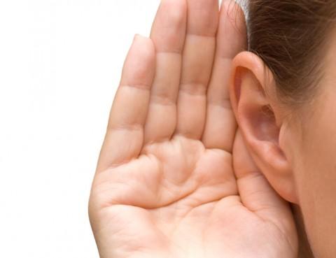 AscoltoProfittevole