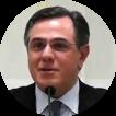 Eliseo Cardarelli